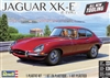 "Jaguar XK-E (E-Type) Coupe (New Tooling) (1/24) (fs) <br><span style=""color: rgb(255, 0, 0);"">January, 2021</span>"