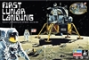 "First Lunar Landing (1/48) (fs)<br><span style=""color: rgb(255, 0, 0);""> Just Arrived</span>"