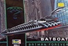 "Batboat ""Batman Forever"" (1/25) (fs)"