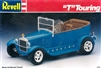 Ford Touring T (1/25) (fs)