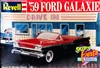 1959 Ford Galaxie Skyliner (1/25) (fs)
