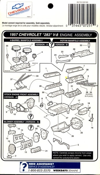 283 chevy engine block diagram easy wiring diagrams u2022 rh art isere com