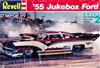 1955 Ford Pro Modified Sportsman 'Jukebox' (1/25) (fs)