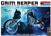 """Tom Daniel's"" Grim Reaper Chopper (1/8) (fs)"