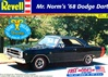 Mr. Norm's 1968 Dodge Dart (1/25) (fs)