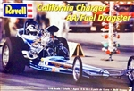 California Charger AA/Fuel Dragster (1/16) (fs)