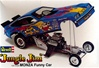 Jungle Jim Monza Funny Car (1/25) (fs)