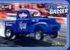 1943 Willys Pickup Gasser (1/25) (fs)