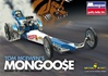 Mongoose Top Fuel Dragster (1/24) (fs)