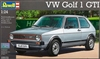 VW Golf 1 GTI (1/24) (fs)