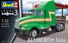 "Kenworth T600 (1/32) (fs) <br><span style=""color: rgb(255, 0, 0);"">Just Arrived</span>"