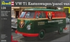 "VW T1 Kastenwagen Jagermeister Panel Van  (1/24) (fs) <br><span style=""color: rgb(255, 0, 0);"">Just Arrived</span>"