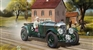 Bentley Blower (1/24) (fs)
