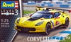 "Corvette C7.R  (1/25) (fs) <br><span style=""color: rgb(255, 0, 0);"">Just Arrived</span>"