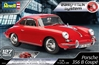 "Porsche 356 B Coupe ""Easy Click"" (1/16) (fs) <br><span style=""color: rgb(255, 0, 0);"">Just Arrived</span>"