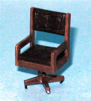 Desk Chair (1/25) (fs)