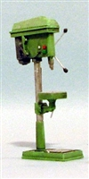 Drill Press (1/25) (fs)