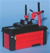 Tire Mounting Machine (1/25) (fs)
