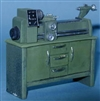 Machinists Lathe (1/25) (fs)