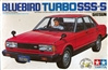 Datsun Bluebird Turbo SSS-S (1/24) (fs)