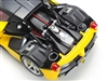 "LaFerrari (1/24) (fs) <br><span style=""color: rgb(255, 0, 0);"">Yellow Version</span>"