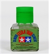 "Tamiya Extra Thin Cement ""Glue"" (40 ml)"