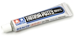 Tamiya White Putty 32 g