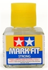 Mark Fit Strong Decal Application Solution