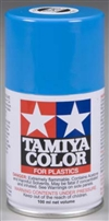 Tamiya French Blue Spray