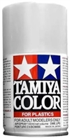 Tamiya Base White Spray (3 oz)