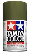 Tamiya Olive Drab Spray