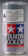Tamiya Haze Gray Spray