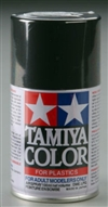 Tamiya Gunmetal Spray