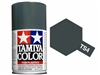 "Tamiya German Gray Spray (3 oz) <span style=""color: rgb(255, 0, 0);"">Arriving May 22, 2020</span>"