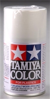 Tamiya Pearl White Lacquer