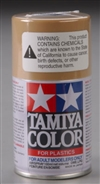 Tamiya Light Sand Spray