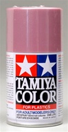 Tamiya Pearl Light Red Spray