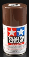Tamiya Medium Brown Spray