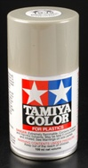 Tamiya Champagne Gold Lacquer Spray