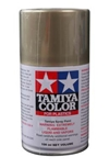 Tamiya Titanium Gold Spray