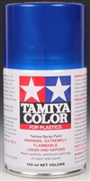 Tamiya Pearl Blue Spray