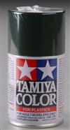 Tamiya British Green Spray