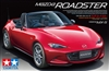 Mazda MX-5 Roadster (1/24) (fs)