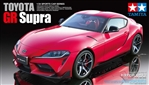 "2019 Toyota GR Supra (1/24) (fs) <br><span style=""color: rgb(255, 0, 0);"">Just Arrived</span>"