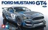 "Ford Mustang GT4 (1/24) (fs) <br><span style=""color: rgb(255, 0, 0);"">Just Arrived</span>"