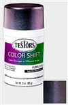 "Color Shift Enamel Purple Fog 3 oz <br><span style=""color: rgb(255, 0, 0);"">Back in Stock</span>"