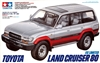 Land Cruiser 80 VX Ltd Kit (1/24) (fs)