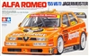 "Jagermeister Alfa Romeo 155 TI (1/24) (fs)<br><span style=""color: rgb(255, 0, 0);"">Just Arrived</span>"