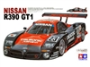 "Nissan R390 GT1 (1/24) (fs)<br><span style=""color: rgb(255, 0, 0);"">Just Arrived</span>"