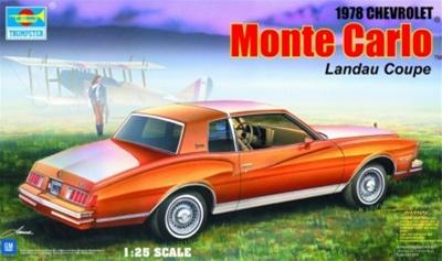 Large in addition Corvette moreover  likewise Formula Grand Prix De Monaco Juin Programme Officiel together with Pg. on 1977 chevrolet monte carlo black
